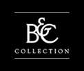 bc-collection-logo